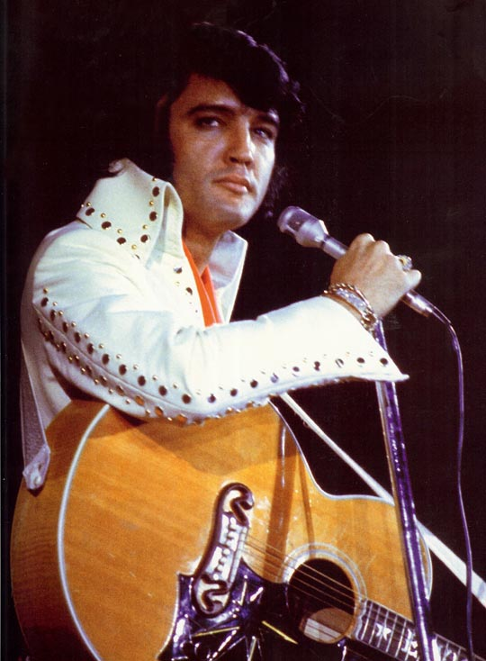 elvis-presley-forum-los-angeles-14-November-1970