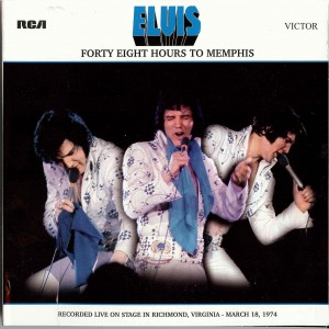Cover_48hourstoMemphis