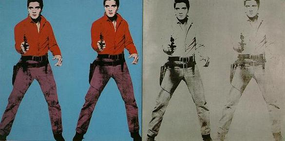 Andy Warhol Clothing For Sale