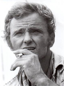 Guitar Man Jerry Reed