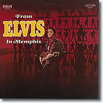album_from-elvis-in-memphis-1969