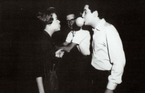 elvis-hope-lange-spass-geburtstag-8-jan-1961-wild-in-the-country