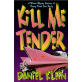 Kill-Me-Tender._AA160_