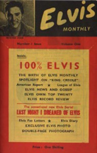 elvis-monthly-1960